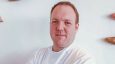 InterContinental Hotels, Dubai Festival City, appoints director of kitchens