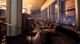 Popular Dubai bar Neos reopens at Address Downtown