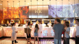 Gordon Ramsay to open Hell's Kitchen at Caesars Palace Bluewaters Dubai