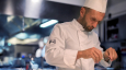 BiCE welcomes Michelin-starred chef for Italian food summit