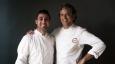 Vegan menu launched by Michelin-starred chef at Dubai's Atlantis