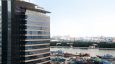 Table 9 at Hilton Dubai Creek appoints new senior chef