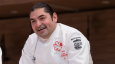 Capital Club Bahrain to host another Michelin-starred chef