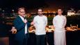 Renowned French cheesemonger hosts Dubai event