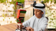 Black Tap to launch UAE National Day inspired CrazyShake