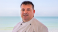 Ajman Hotel hires new Italian chef