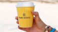 Park House to give away free coffee for UAE National Day