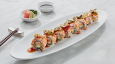 Buy one get one free at Sumo Sushi & Bento for UAE National Day