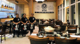 Japanese restaurant Fujiya opens at Millennium Airport Hotel Dubai