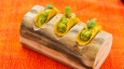 Six Senses Zighy Bay, Oman, launches new menus across all restaurants