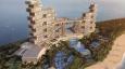Ariana Bundy to open new restaurant at The Royal Atlantis Resort & Residences in Dubai