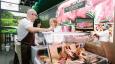 SPONSORED: Irish suppliers have sustainability credentials to meet consumer demands