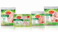 Seara launches 100% natural, antibiotic-free chicken in the UAE