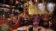 Mohalla at Dubai Design District launches Indian breakfast menu