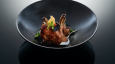 Hakkasan Abu Dhabi launches new a la carte menu
