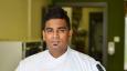 Millennium Atria Business Bay in Dubai appoints executive chef