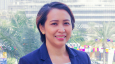 Ramada by Wyndham Downtown Dubai appoints assistant F&B manager