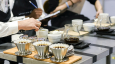 2019 edition of the UAE National Coffee Championships to take place at Gulfood