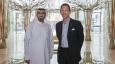Michelin star winning Jose Avillez to open Tasca in Dubai in March