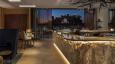 Greek restaurant launches at Dubai's The Pointe, Palm Jumeirah