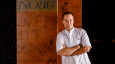 Nobu Dubai appoints new executive chef