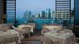 Alici now open on Dubai's Bluewaters Island