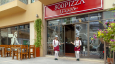 800Pizza seeking more franchise partners in the UAE