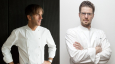 Ossiano to offer culinary experience by chef behind Michelin-starred restaurant
