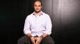 Prince Khaled confirms vegan project Folia coming to Dubai