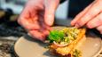 Kizmet to host Scandinavian cuisine pop-up in Dubai