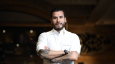 Dubai-based chef launches healthy home cooking YouTube series