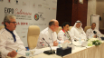 Mega chef competition coming to Sharjah