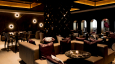 Oni at Shangri-La Hotel in Dubai shakes-up concept under new owner