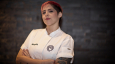 Masterchef, the TV Experience to debut at Taste of Dubai
