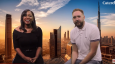 VIDEO: Weekly news round-up with The Dish