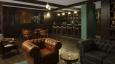 Makar at Radisson Blu Hotel, Dubai Waterfront to host Scottish nights