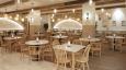 New Greek restaurant opens in Souk Madinat Jumeirah, Dubai