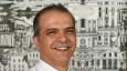 Raffles Dubai appoints new executive chef