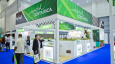 Gulfood: Sustainability not just a trend for Costa Rica