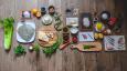 Ma' Hidden Kitchen brings Italian dining experience to Dubai