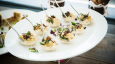 Eat Catering launches in the UAE