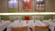 Indian restaurant opens in Four Points by Sheraton, Downtown Dubai
