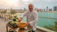 Rosewood Abu Dhabi launches personal dining concept at Sambusek