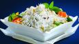 Horeca Trade to distribute rice brand Raj Mehak in the UAE