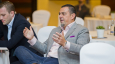 Coronavirus: Gates Hospitality founder calls on UAE government to 'lock down' public venues