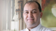 Bord Eau in Abu Dhabi appoints new chef de cuisine