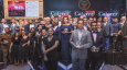 Caterer Awards 2019 – Less than two weeks to nominate!