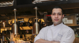 The H Dubai Hotel appoints new executive chef