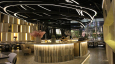 New restaurant for Dubai Mall's Fashion Avenue