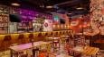Street food concept opens at new Hilton Al Jadaf, Dubai